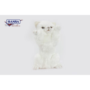 HANSA PLAYFUL KITTY