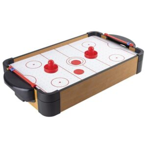 AIRHOCKEY TABLE GAME