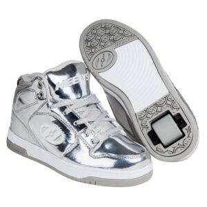 HEELYS FLASH STR 32 770415