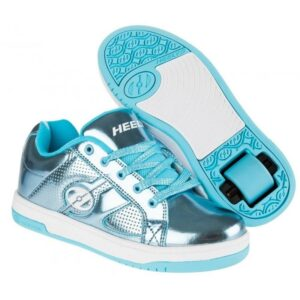 HEELYS SPLIT CHROME STR 40,5 770450