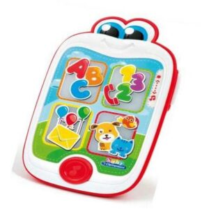 Baby Telephone - INT