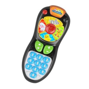 Remote Controller - INT