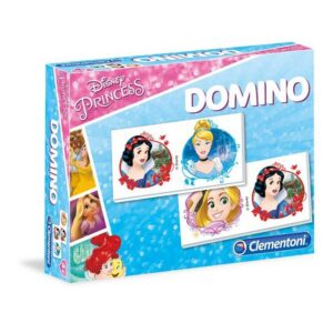 Domino New PRINCESS