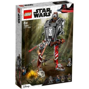 LEGO 75254 AT-ST-RAIDER