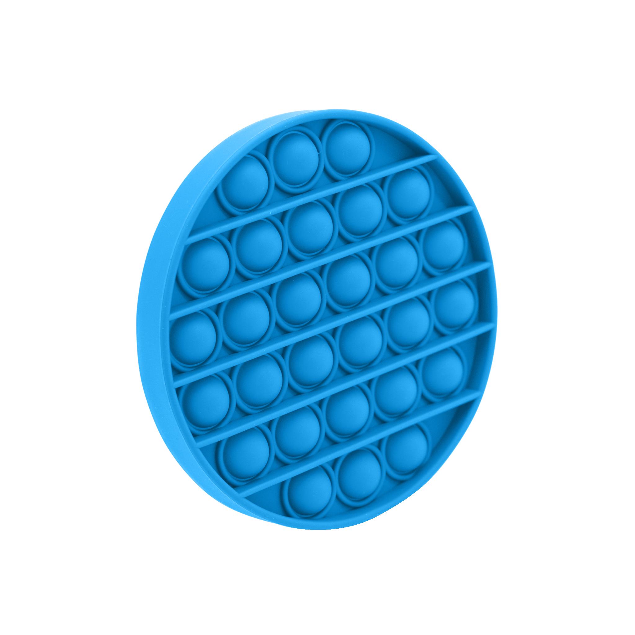 Module Image